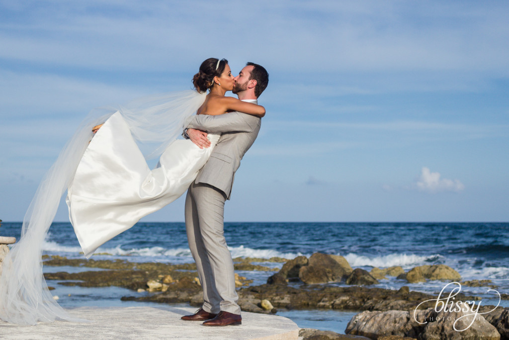 Destination-Wedding-Fabien-10