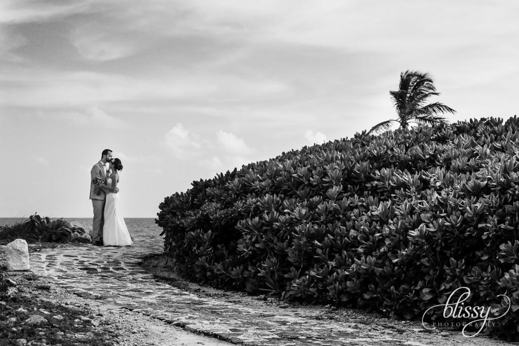Destination-Wedding-Fabien-12