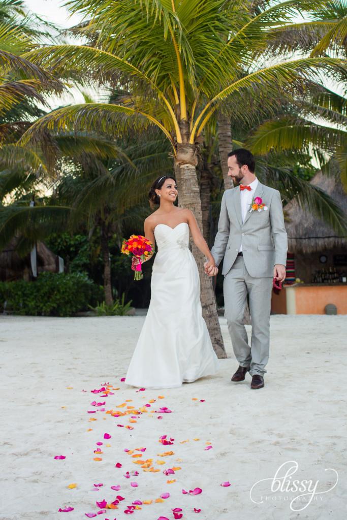 Destination-Wedding-Fabien-15
