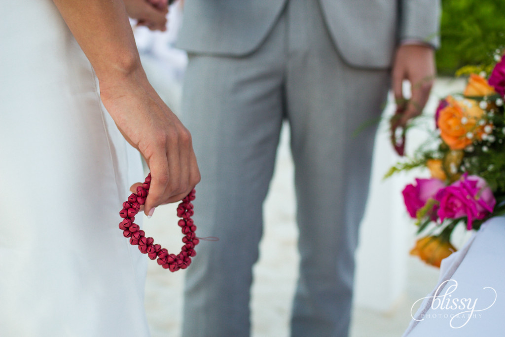 Destination-Wedding-Fabien-16