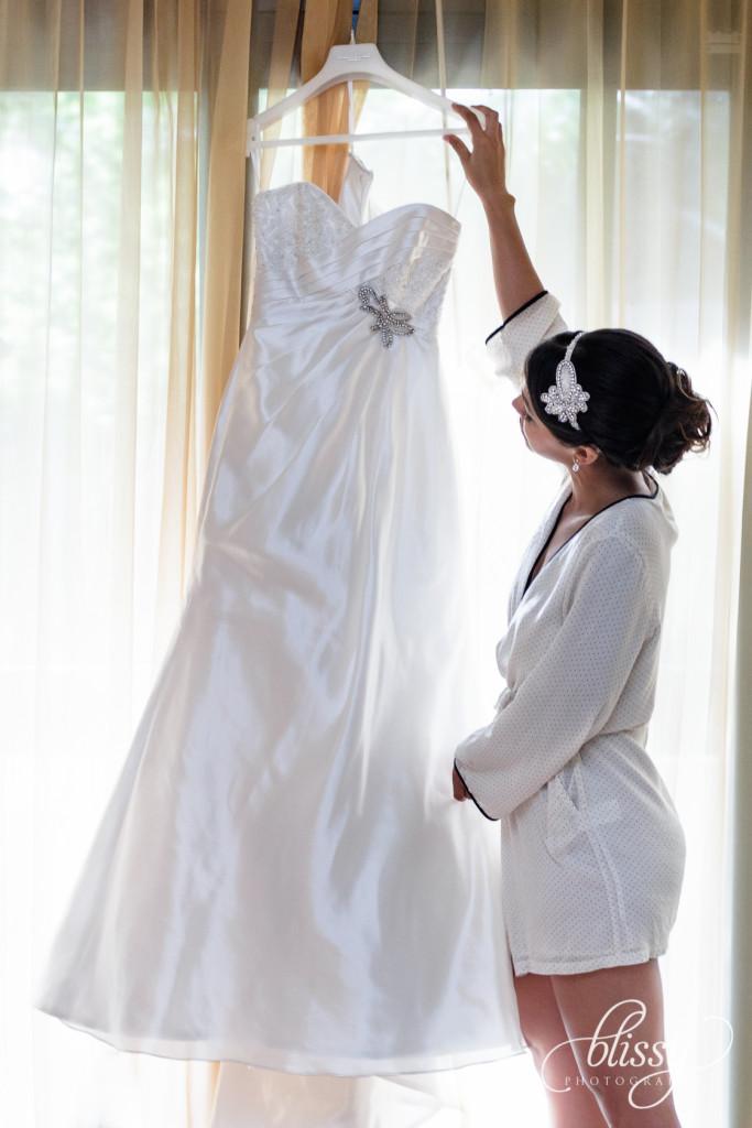 Destination-Wedding-Fabien-2