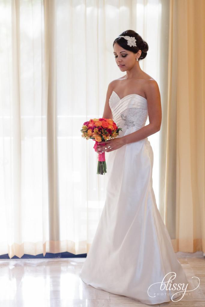 Destination-Wedding-Fabien-5
