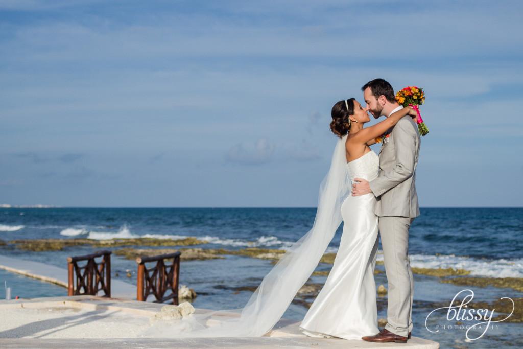 Destination-Wedding-Fabien-6