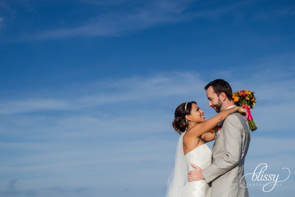 Destination-Wedding-Fabien-7