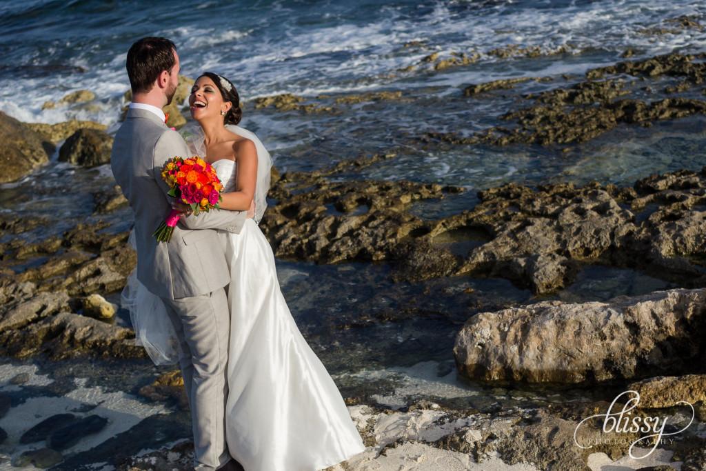 Destination-Wedding-Fabien-8