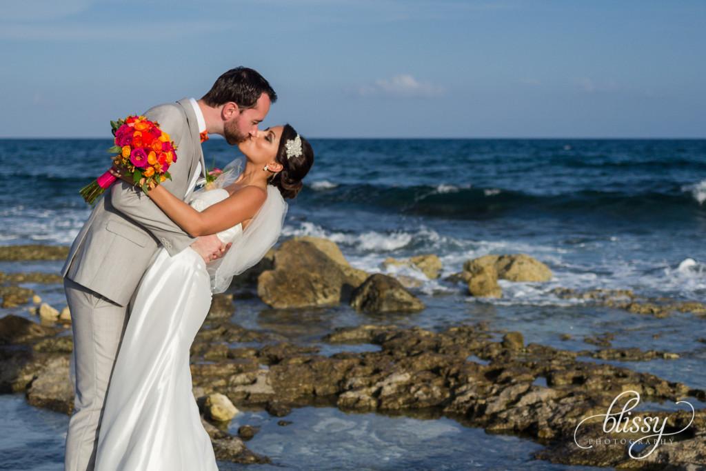 Destination-Wedding-Fabien-9