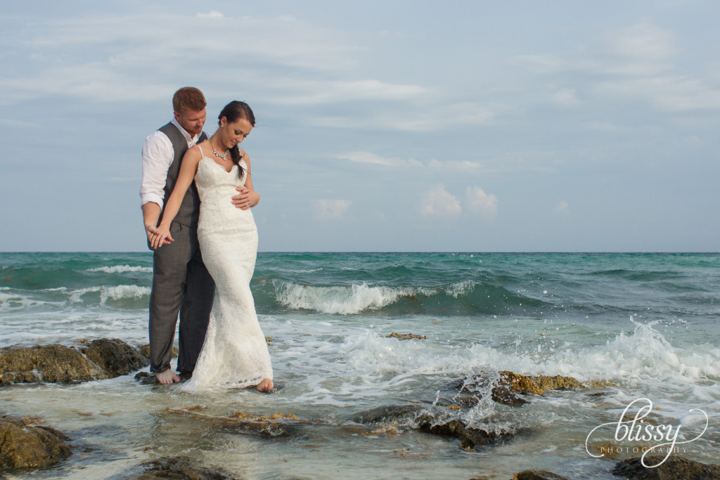 Destination-Wedding-beach-riviera-maya-Holly-10