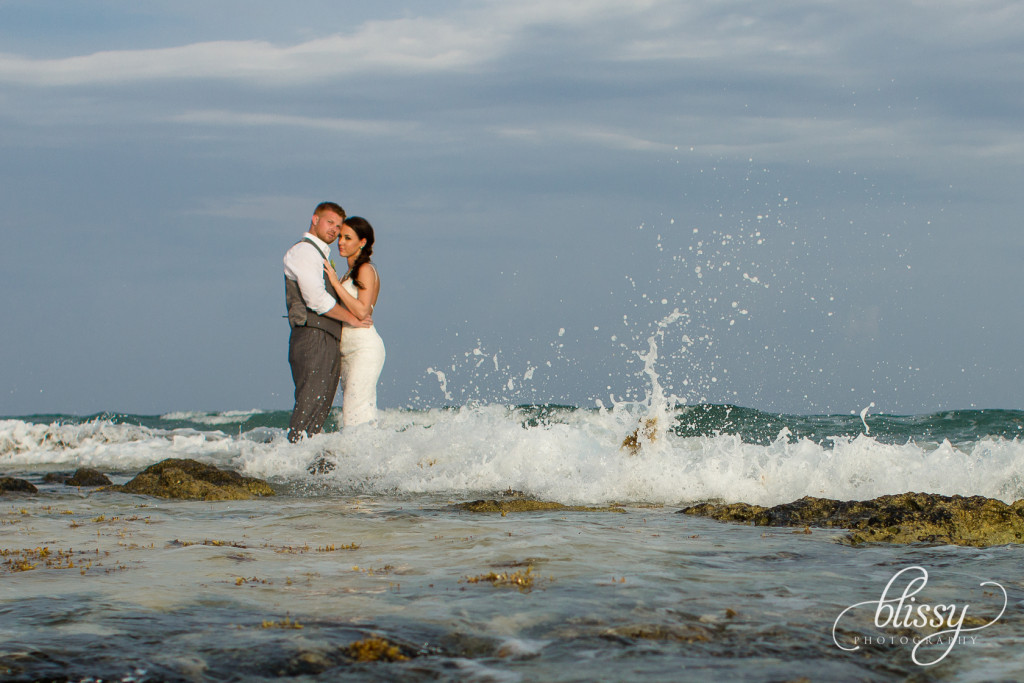 Destination-Wedding-beach-riviera-maya-Holly-12