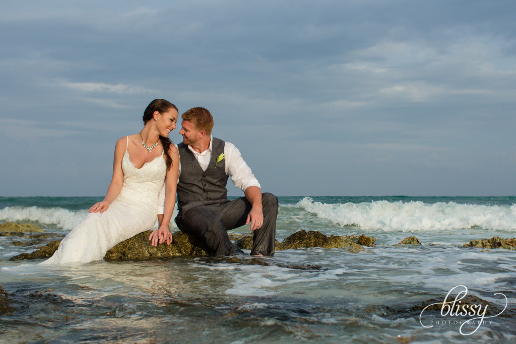 Destination-Wedding-beach-riviera-maya-Holly-14