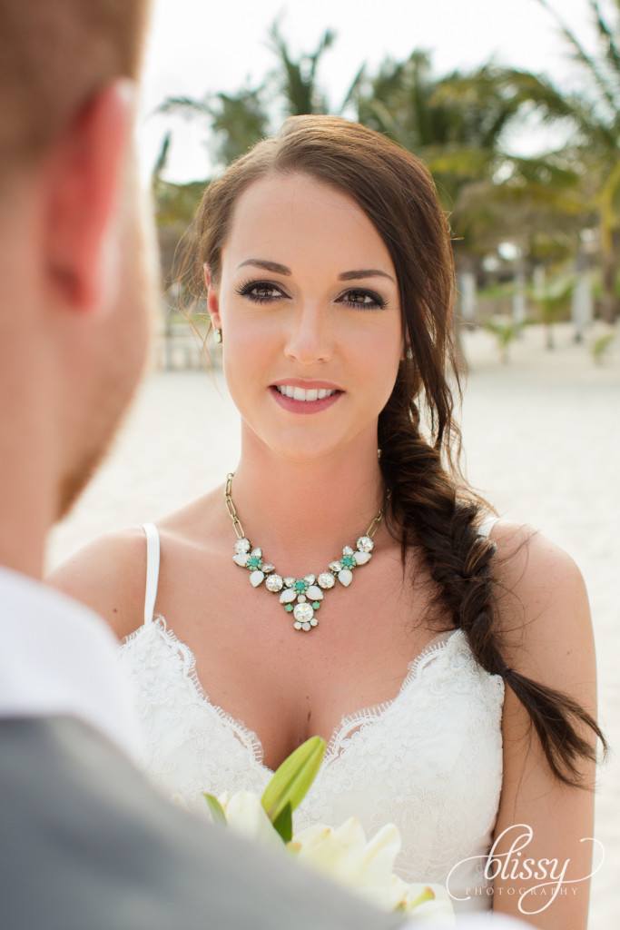 Destination-Wedding-beach-riviera-maya-Holly-2