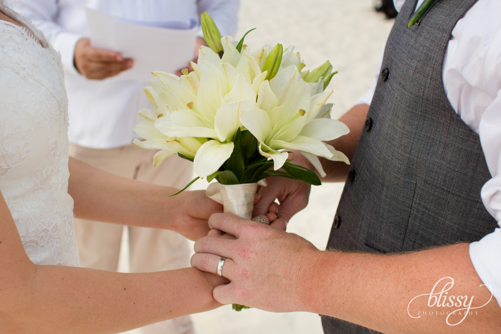 Destination-Wedding-beach-riviera-maya-Holly-3
