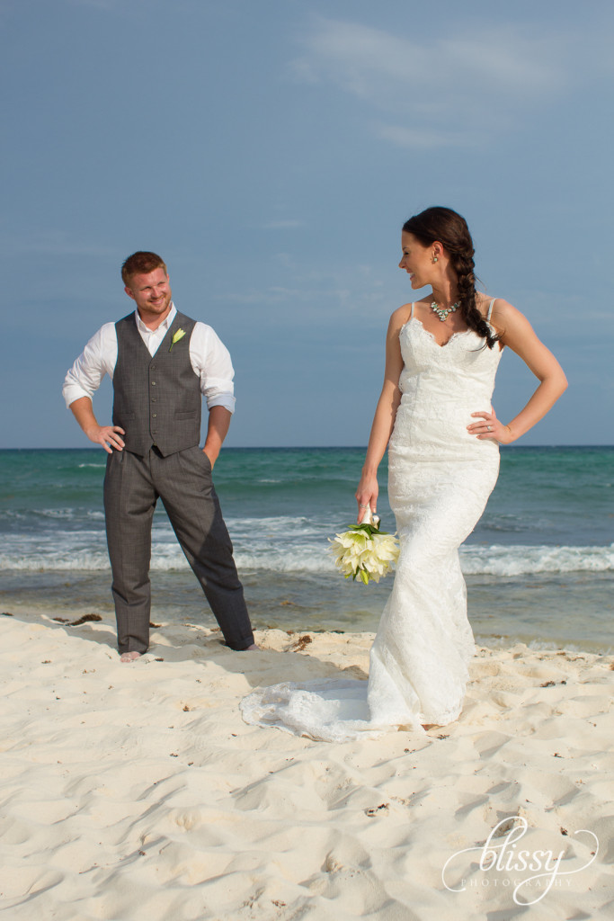 Destination-Wedding-beach-riviera-maya-Holly-7