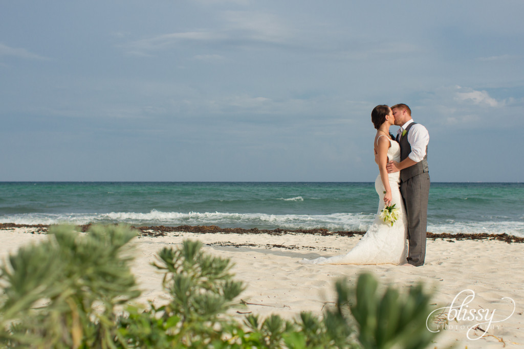 Destination-Wedding-beach-riviera-maya-Holly-8