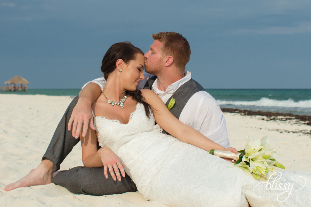 Destination-Wedding-beach-riviera-maya-Holly-9