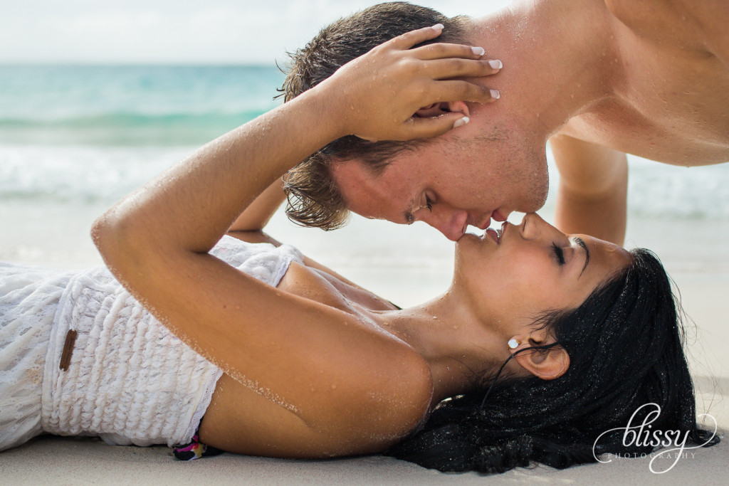 couple-portrait-beach-riviera-maya-lorena-4