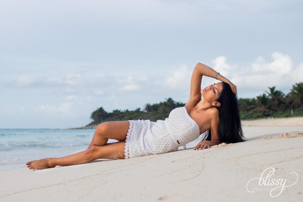fashion-photography-beach-riviera-maya-lorena-1