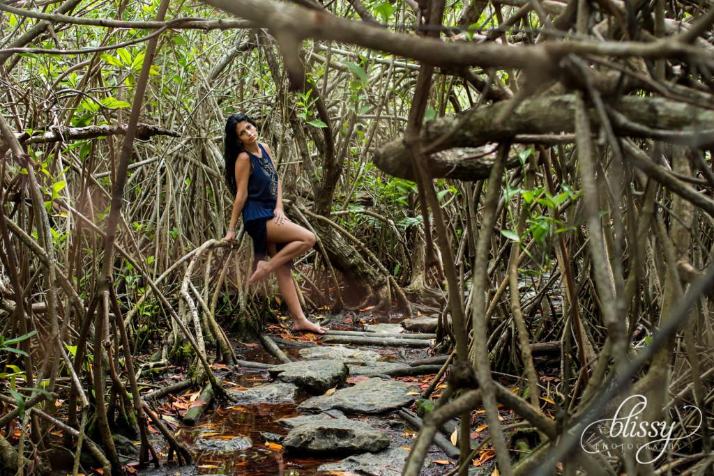 fashion-photography-cenote-riviera-maya-lorena-8