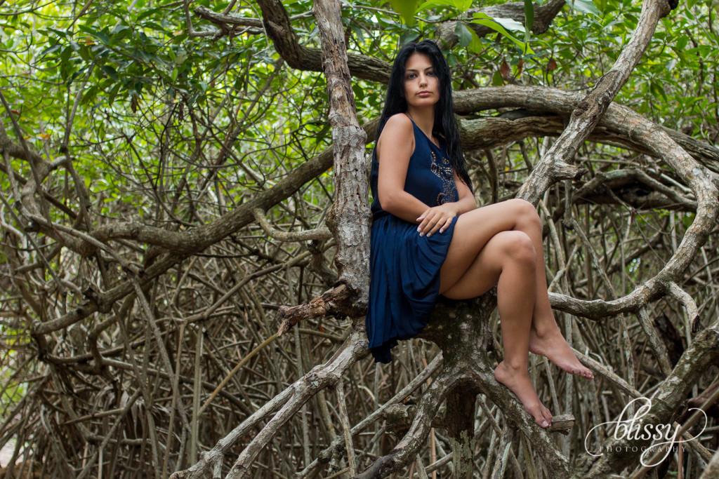 fashion-photography-cenote-riviera-maya-lorena-9