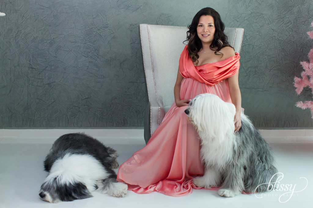 maternity-photography-mexico-city-vianney-1