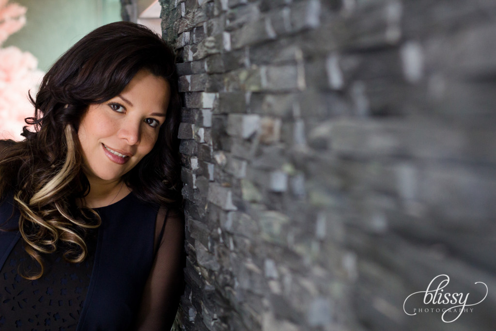 maternity-photography-mexico-city-vianney-10
