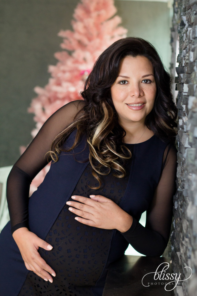 maternity-photography-mexico-city-vianney-11