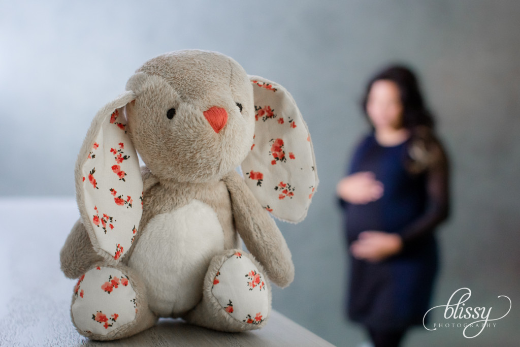 maternity-photography-mexico-city-vianney-13