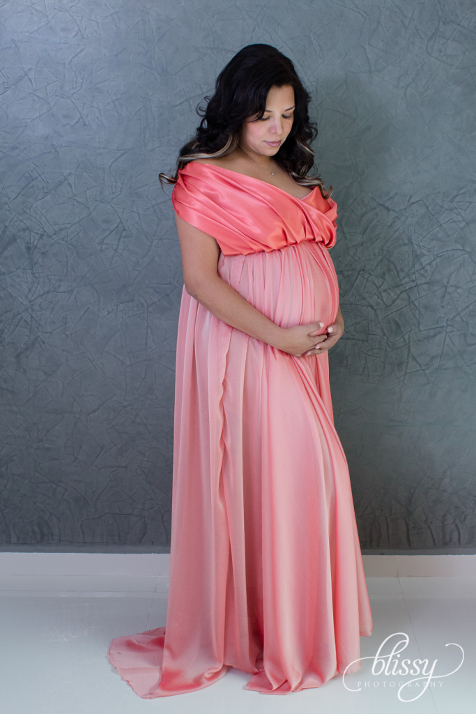 maternity-photography-mexico-city-vianney-2