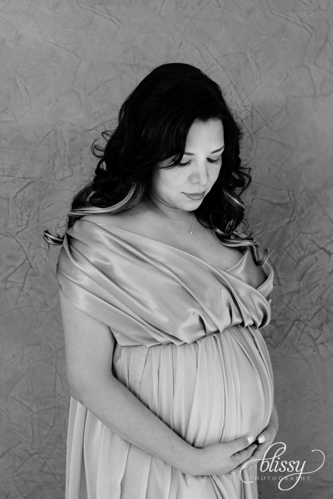 maternity-photography-mexico-city-vianney-3