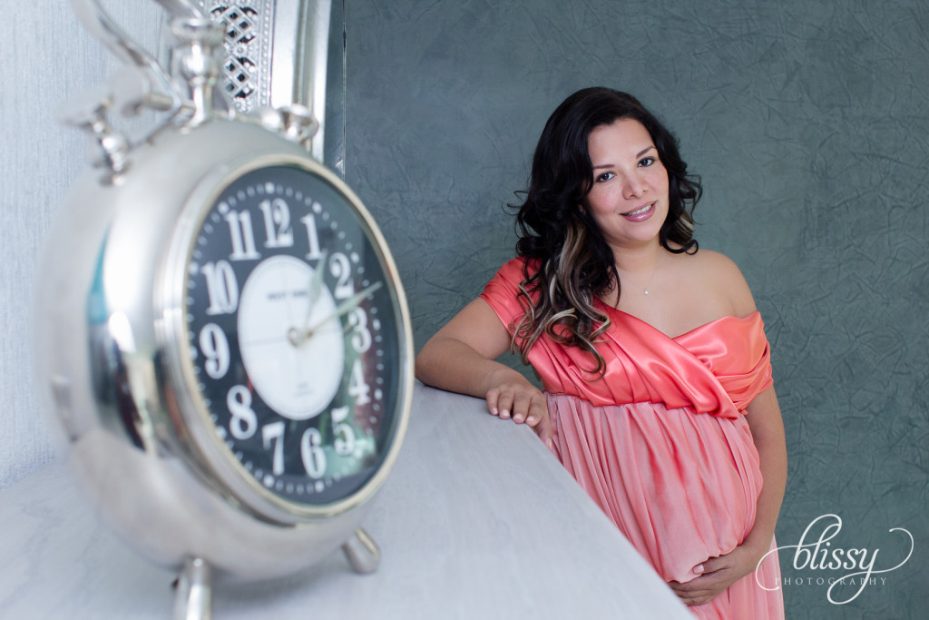 maternity-photography-mexico-city-vianney-4