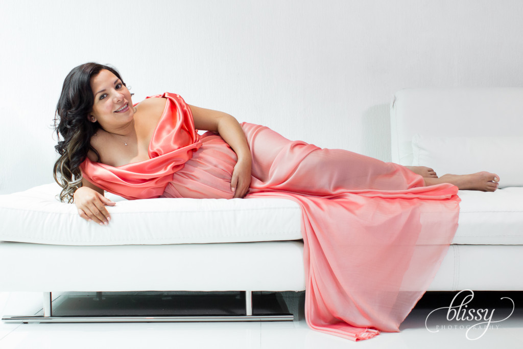 maternity-photography-mexico-city-vianney-5