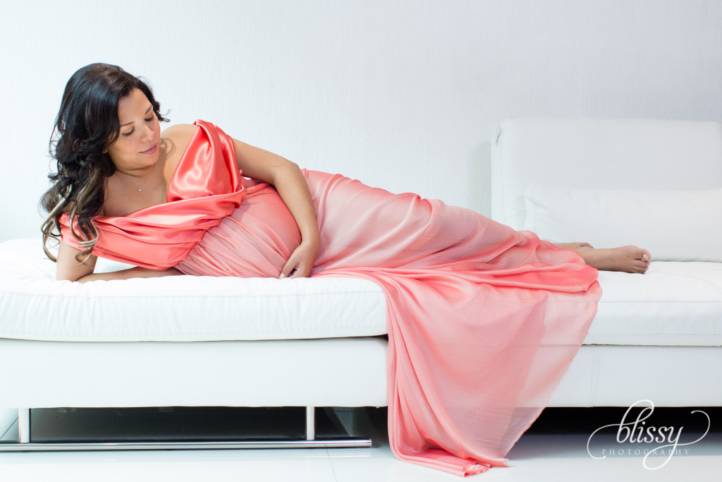 maternity-photography-mexico-city-vianney-6
