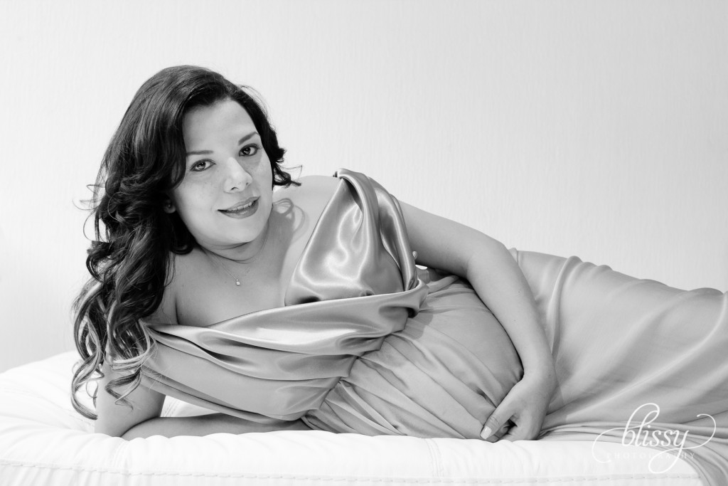 maternity-photography-mexico-city-vianney-7