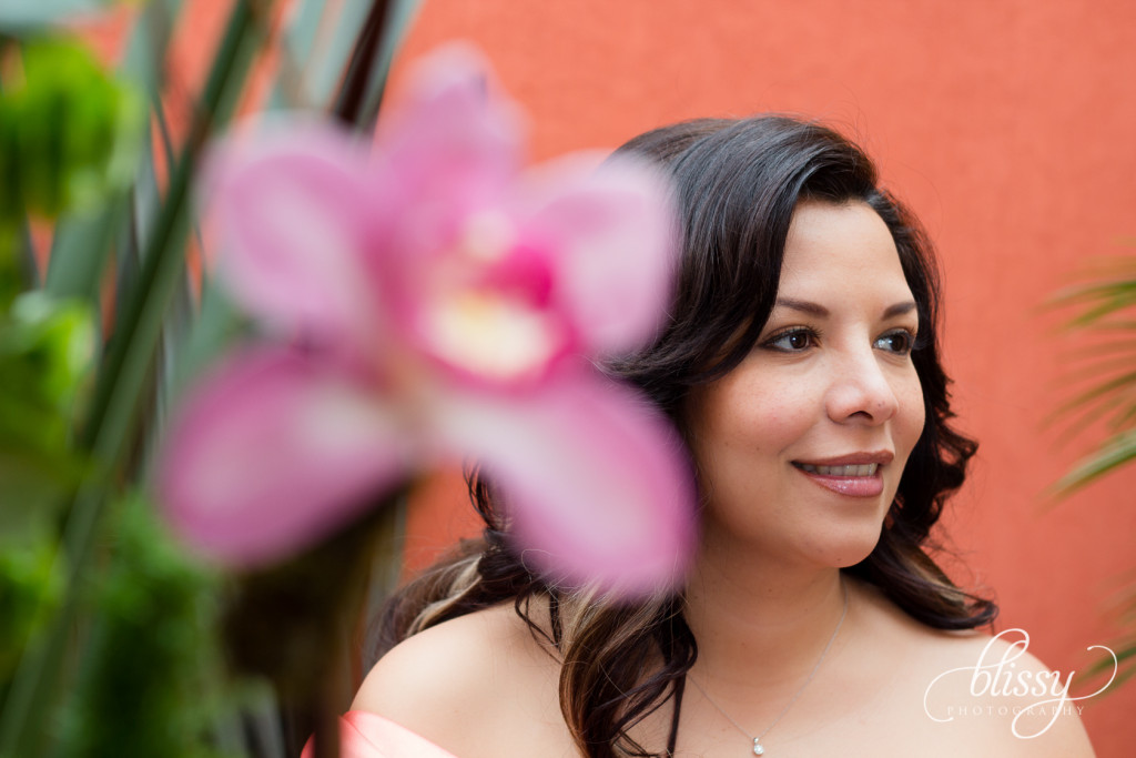 maternity-photography-mexico-city-vianney-8