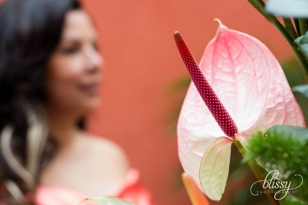 maternity-photography-mexico-city-vianney-9