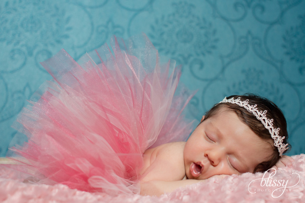 newborn-photography-leonora-3