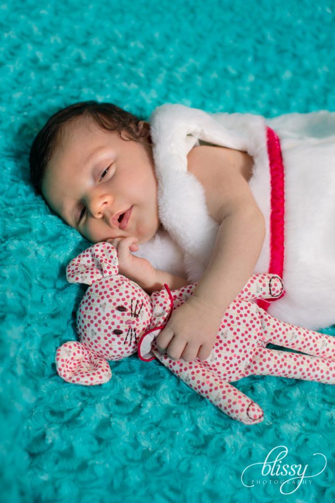 newborn-photography-leonora-6