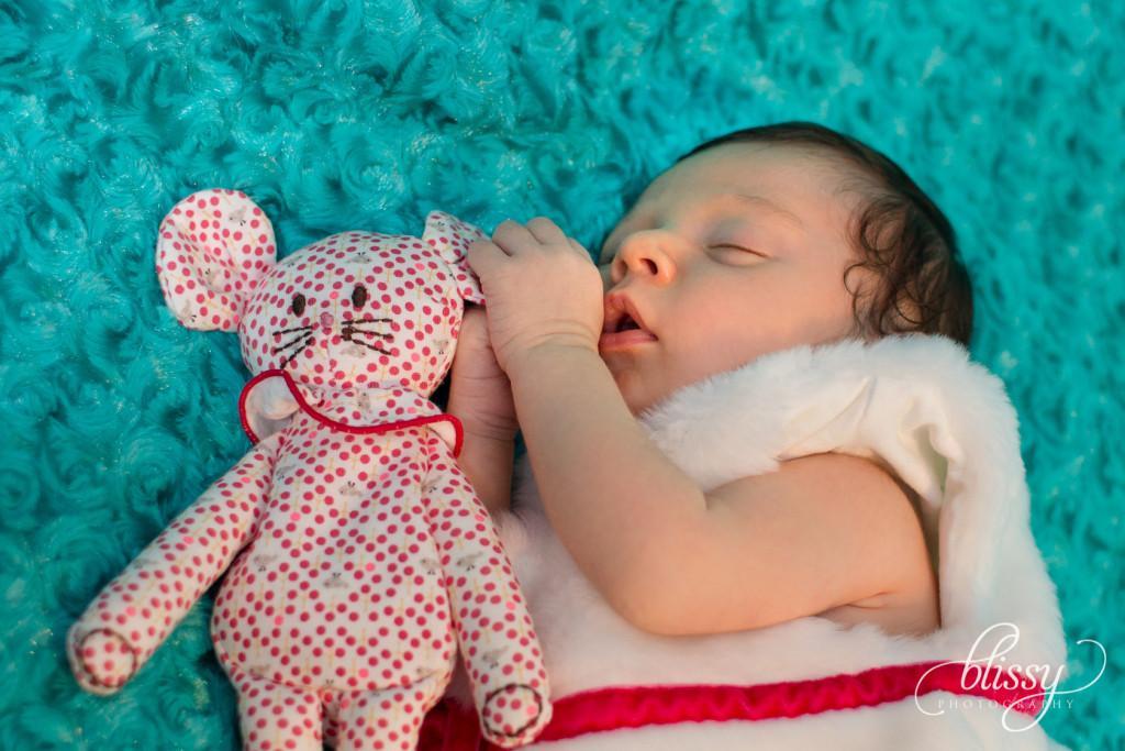 newborn-photography-leonora-7