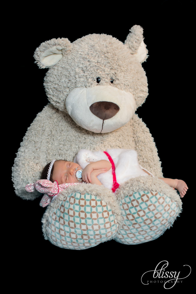 newborn-photography-leonora-8