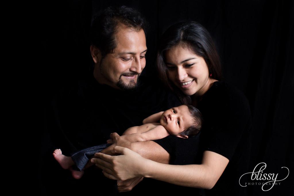 newborn-photography-matias-10