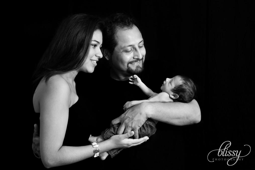 newborn-photography-matias-11