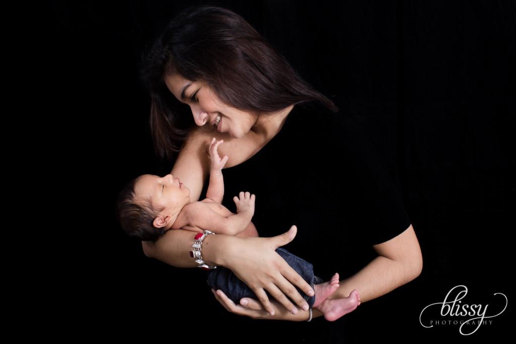newborn-photography-matias-12
