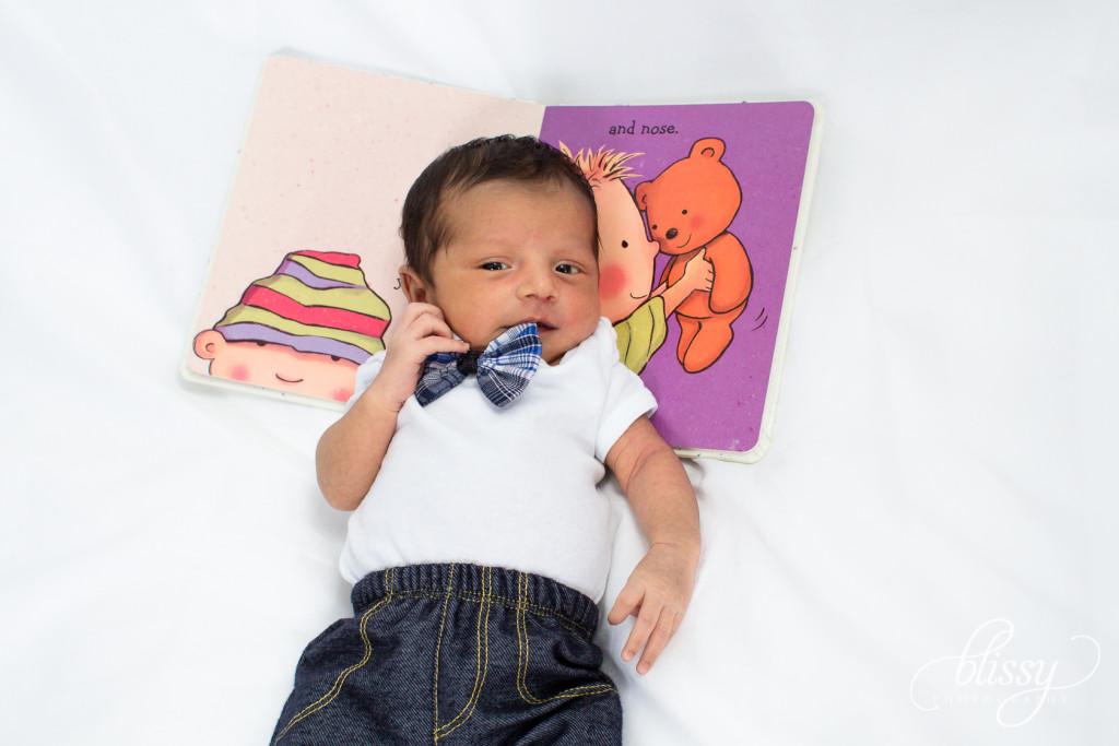 newborn-photography-matias-8
