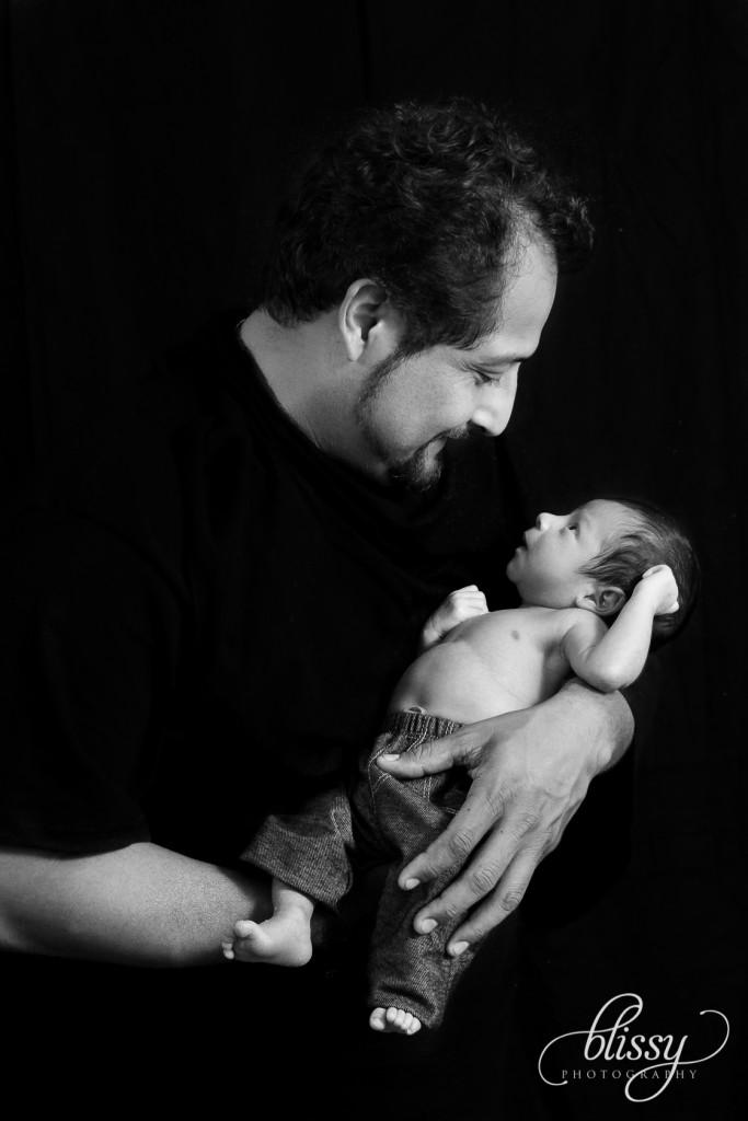 newborn-photography-matias-9