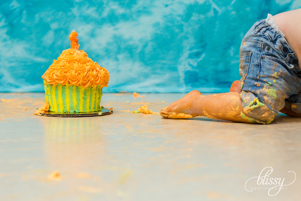 smash-the-cake-photography-matteo-10