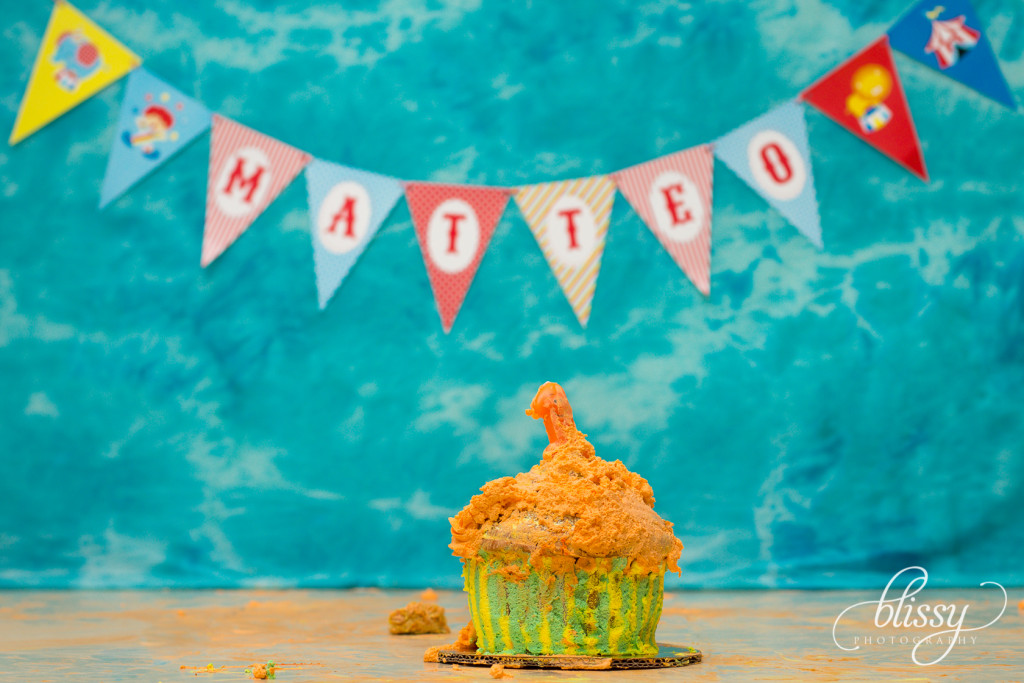 smash-the-cake-photography-matteo-13