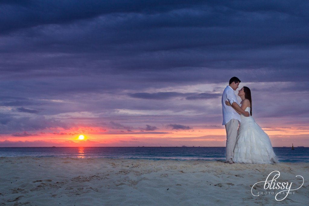 trash-the-dress-beach-riviera-maya-gaby-1
