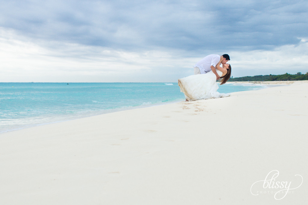 trash-the-dress-beach-riviera-maya-gaby-2