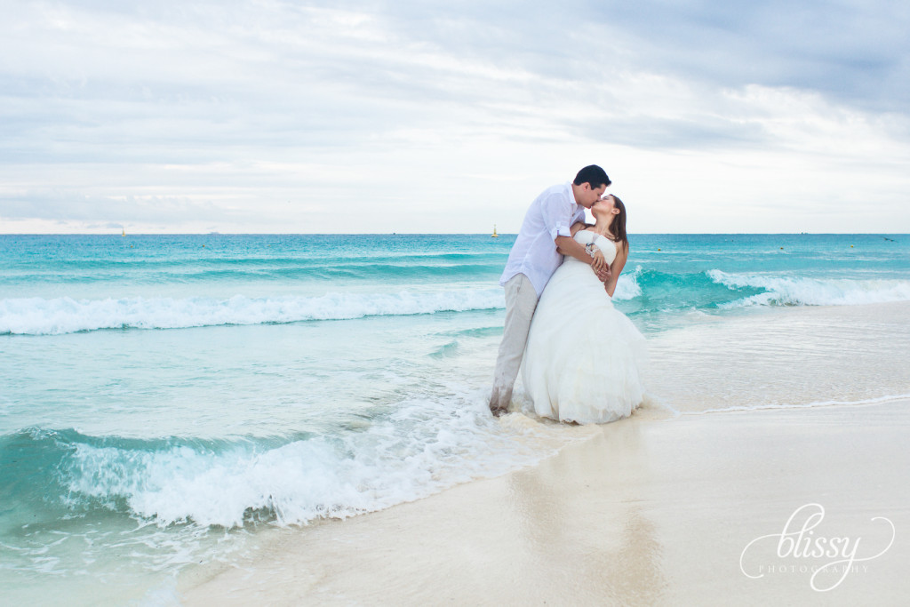 trash-the-dress-beach-riviera-maya-gaby-3