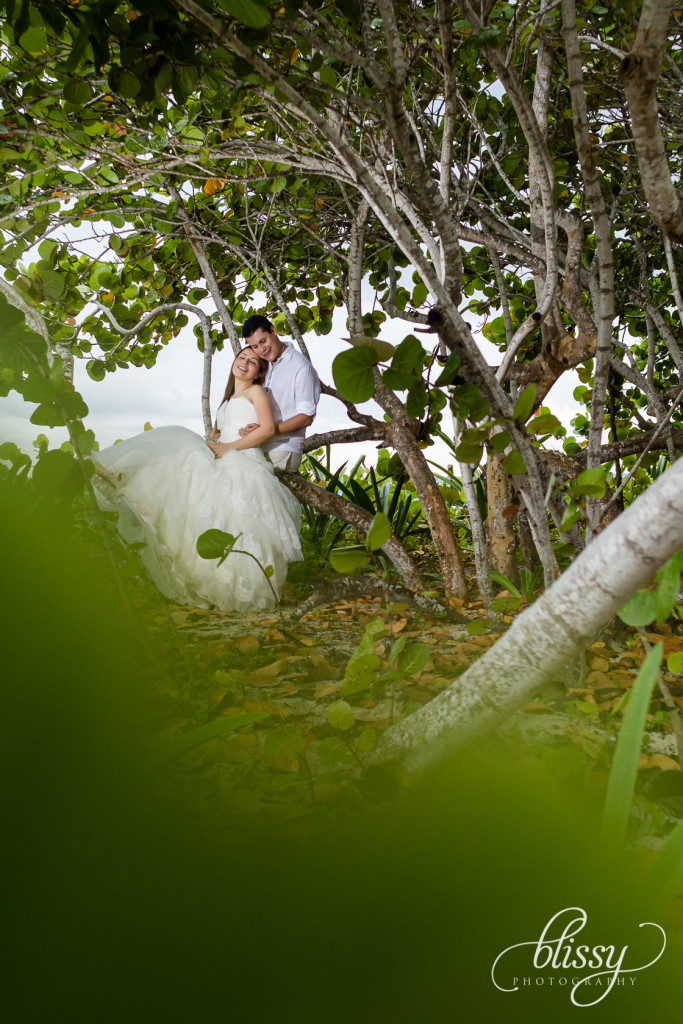trash-the-dress-beach-riviera-maya-gaby-7