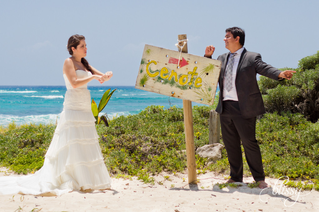 trash-the-dress-beach-riviera-maya-maricela-5